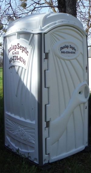 port-a-potty-service-medford-oregon